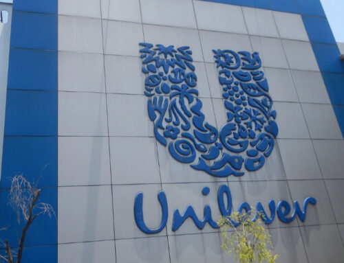 Punitive Steps Against Unilever/Ben & Jerry's