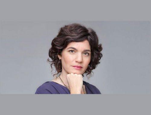MK Tamar Zandberg, Netanyahu's Challenge